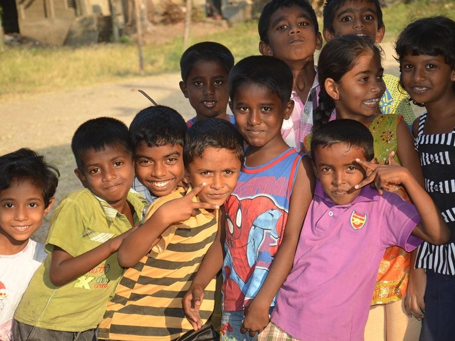 Tips en reisadvies Sri Lanka