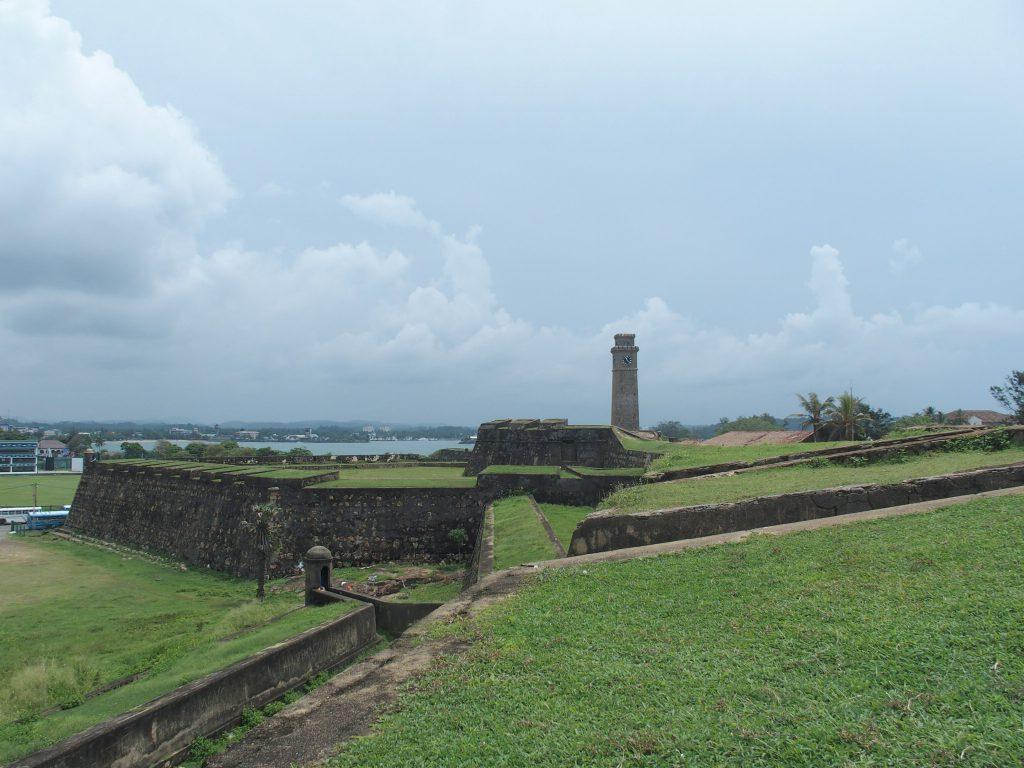 Persoonlijk advies over een gezinsvakantie naar Sri Lanka met bezoek aan Galle