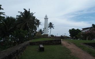 Boek uw familievakantie naar Sri Lanka met bezoek aan Galle bij Sri Lanka Regisseur