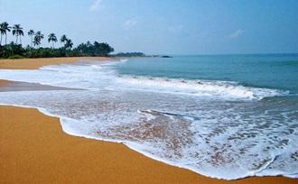 Naar Sri Lanka op rondreis met tieners