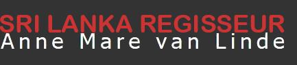 Logo Reisregisseur